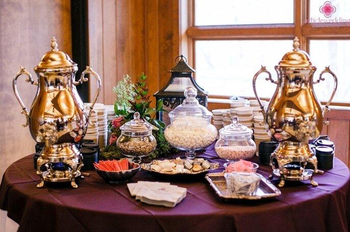 Foto: Article Wedding