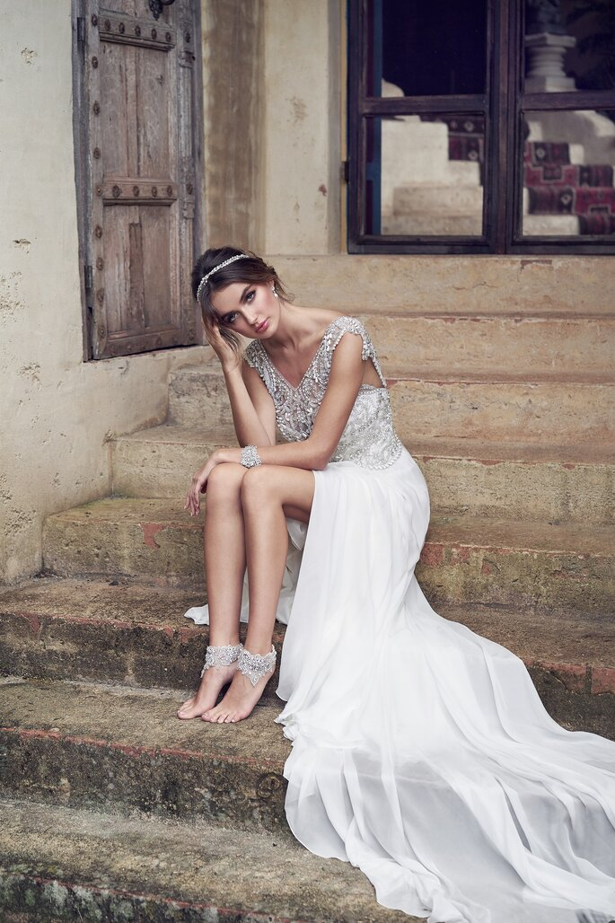 Australianos Han To Llegado BeLos Para Enamorar Vestidos Meant Que m8wOvnyN0