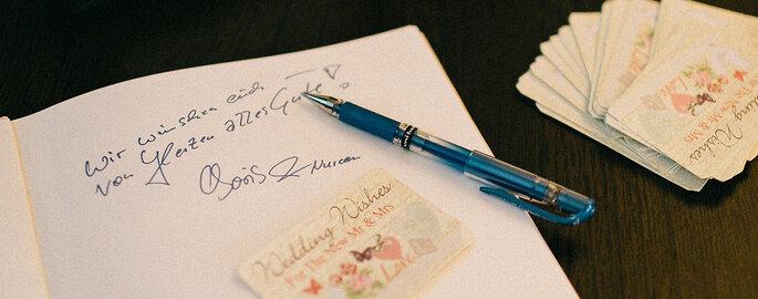 mensagens de casamento. que escrever no cartão do presente? Dicas inspiradoras para mensagens de casamento!