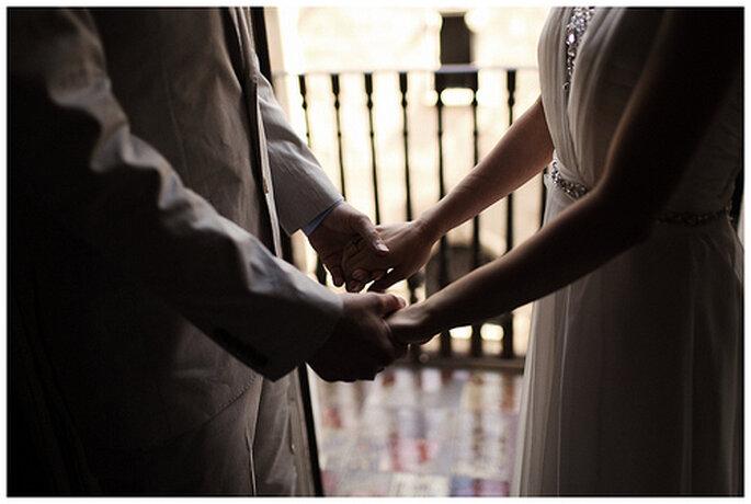 Entspannungsmöglichkeiten während der Hochzeitsvorbereitungen