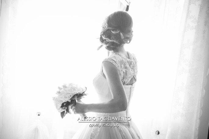 Alessio Tagliavento Wedding Photography