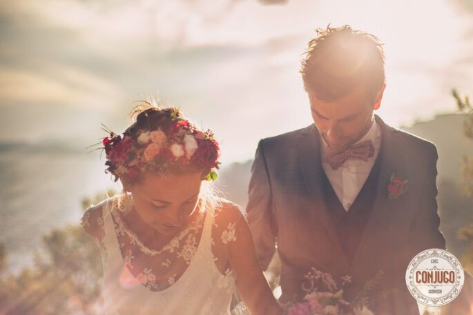 Conjugo by Greg Robinson - mariage - Hérault - 34 - Montpellier - Photographe