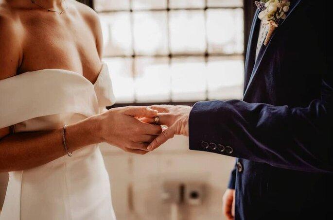 Dreams&love wedding planner Milán
