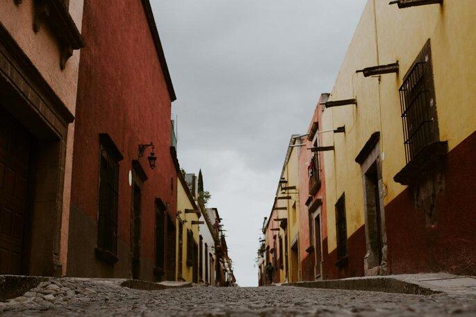 Foto: Jonathan Guajardo