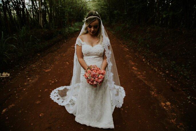 Brenda Nedlem Photography