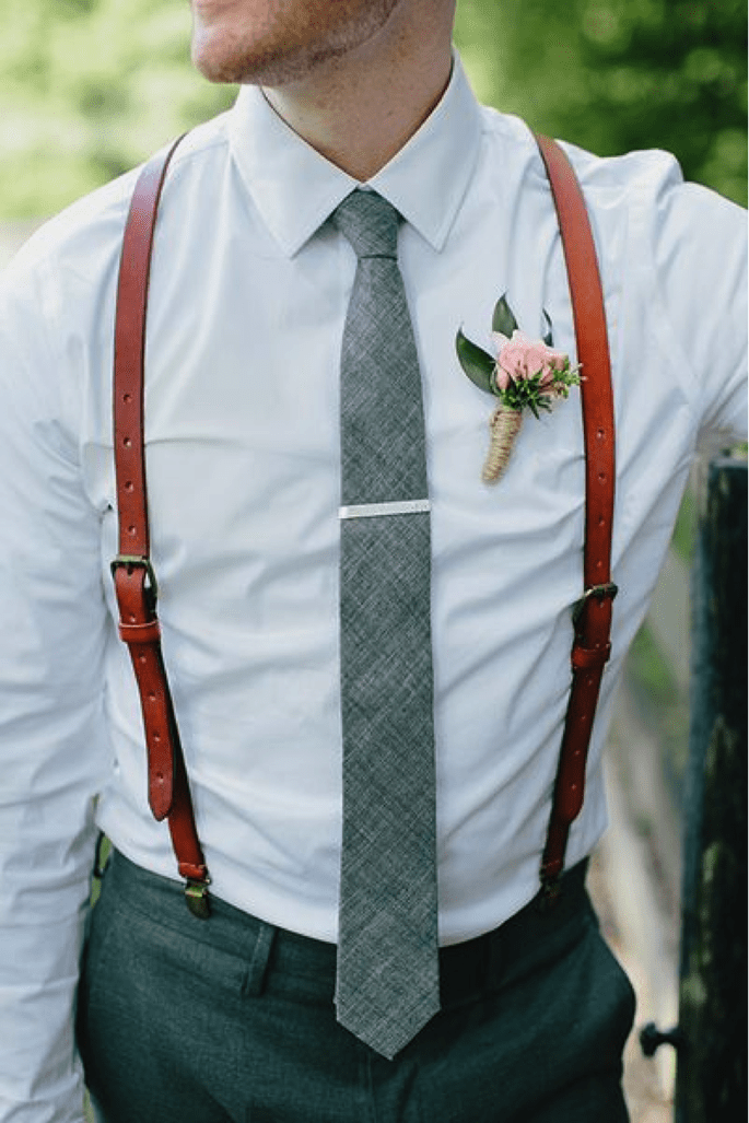 Foto: Southern Weddings