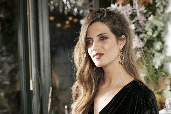cede6c2e2 Los looks de Sara Carbonero que puedes copiar para tu próxima boda