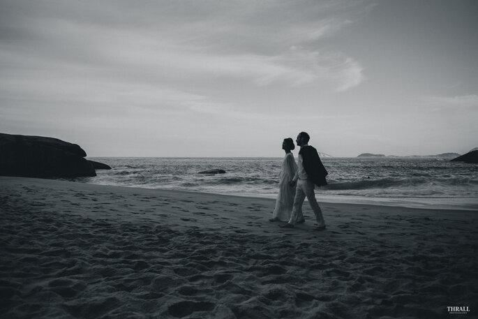 Casamento Naiara e Pedro Highlights (Thrall Photography) 137