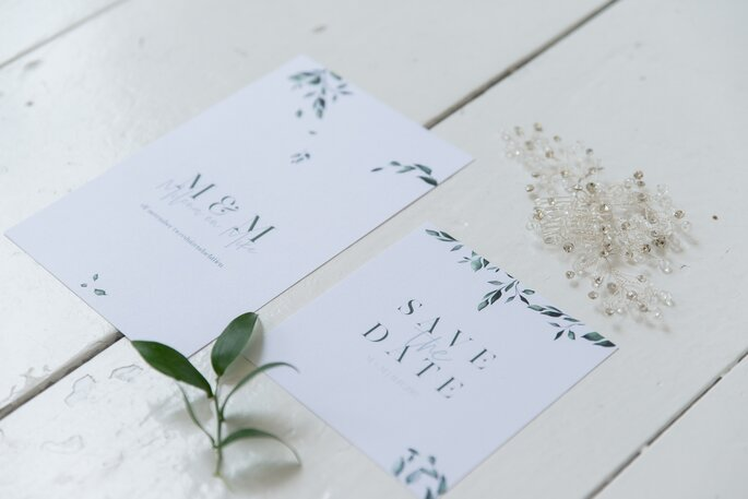 Foto: LE CHIC CARDS & DESIGN