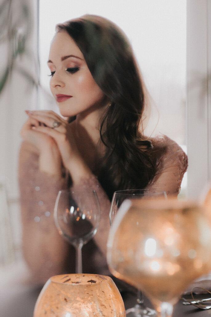 Paula Romanowska Photography