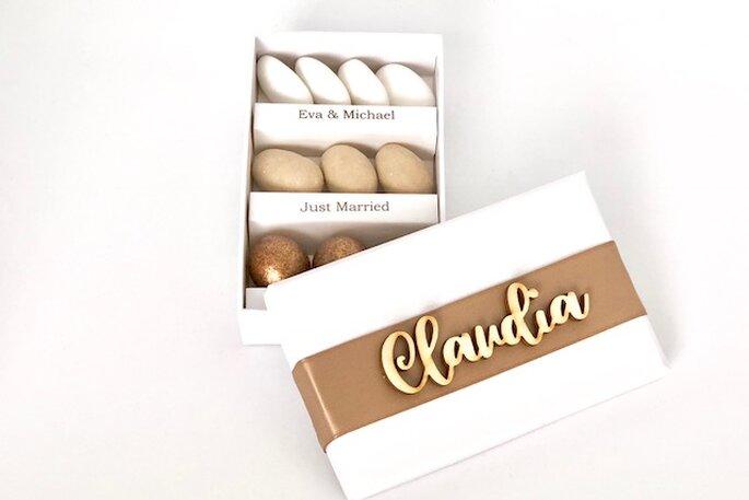 Confetteria Claudia