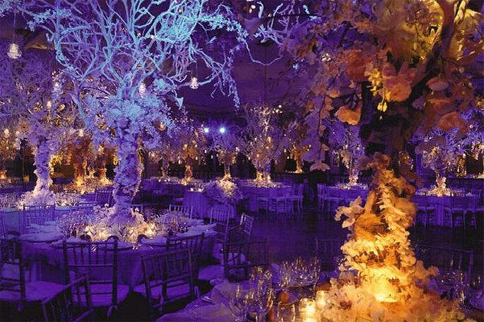 Dreammakers Weddings & Events
