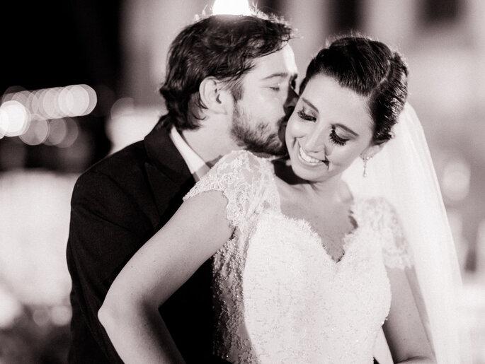 fotos-do-album-casamento-moderno