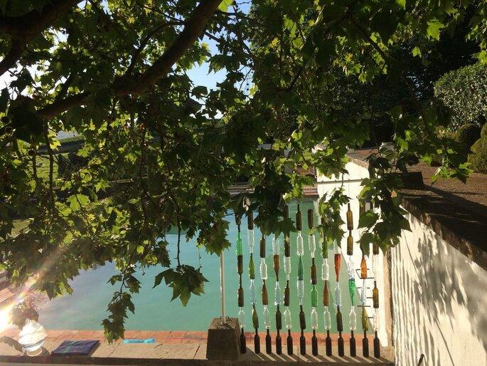 Quinta dos Plátanos - Merceana