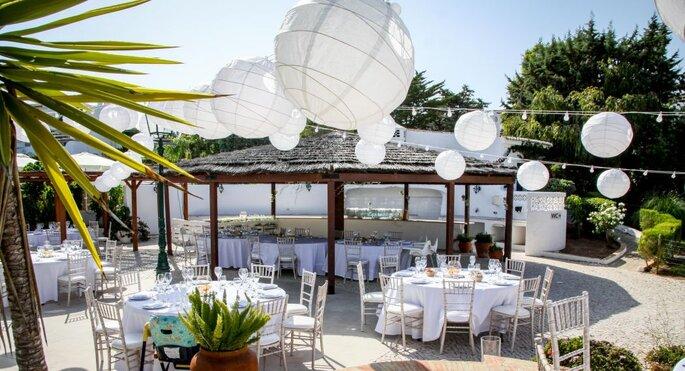 Algarve Dream Wedding & Events