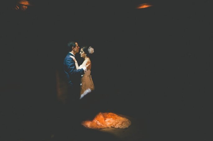 Marco Samaniego Wedding Photography