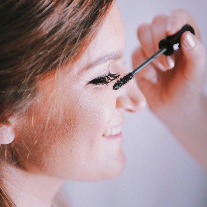 Vania Reis Makeup Artist