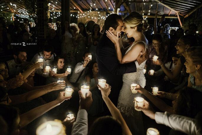 Renata Xavier - fotógrafos de casamento do Rio de Janeiro