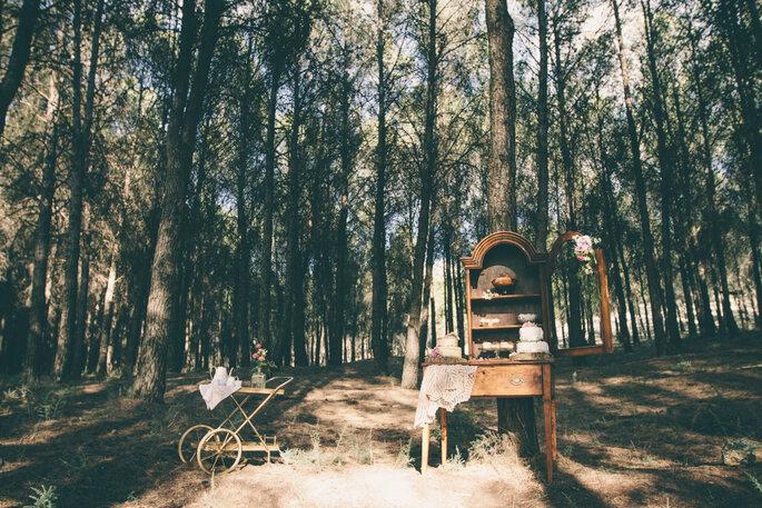 bosque de los sueños-74-2