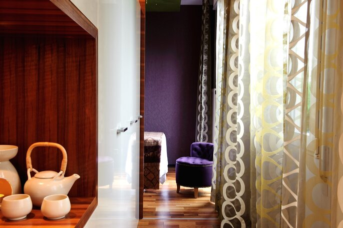Foto: ART DECO HOTEL MONTANA