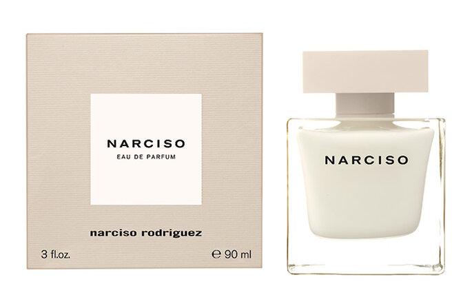 Foto Narciso Eau de Parfum