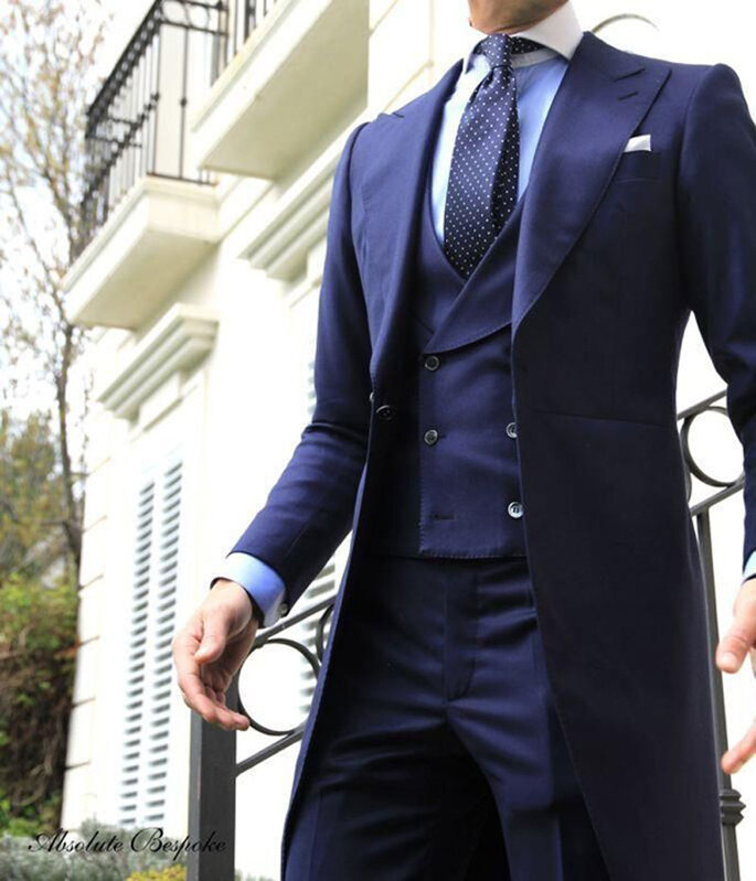 Foto: Absolute Bespoke