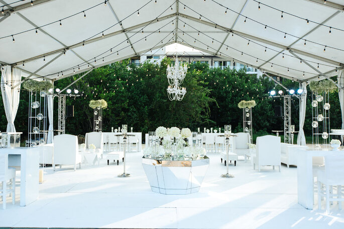 YD Dream Management - Wedding Planner