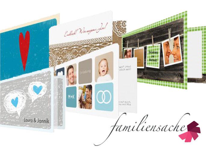 Gewinnspiel Finden Sie Die Passende Hochzeitskarte Fur Ihr Fest Und