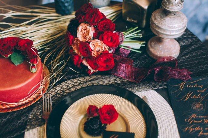 Студия декора и флористики Веранда