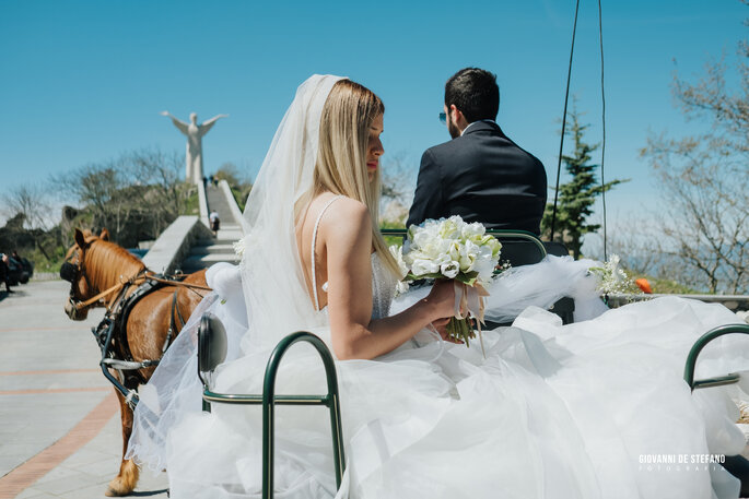 DDWM Discover Destination Wedding Maratea