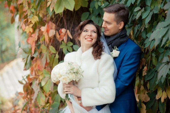 INJIR wedding agency3