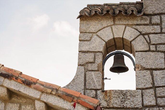 La Casona de Torrelodones