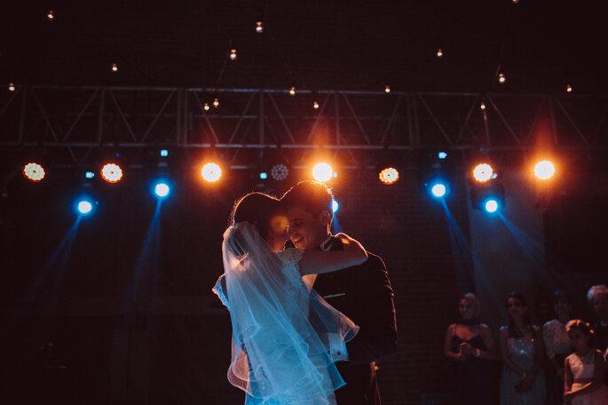 Foto: Erick Reyes