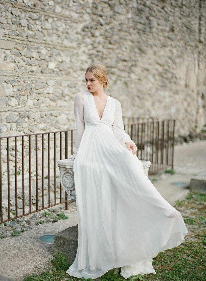 Oksana Bernold