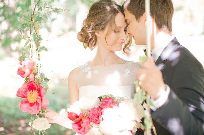MaryWed Мастерская по созданию свадеб2