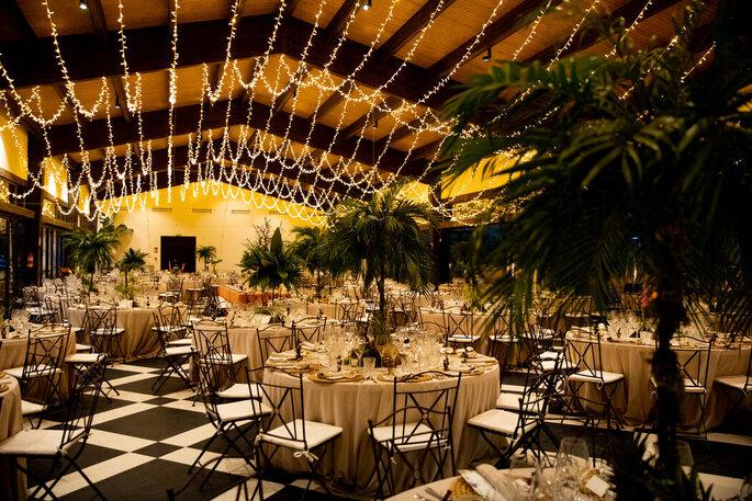 El Soto de Mónico - fincas bodas - madrid