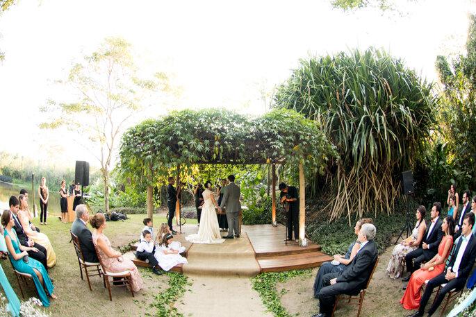 CasamentoAlanaeThiago-618