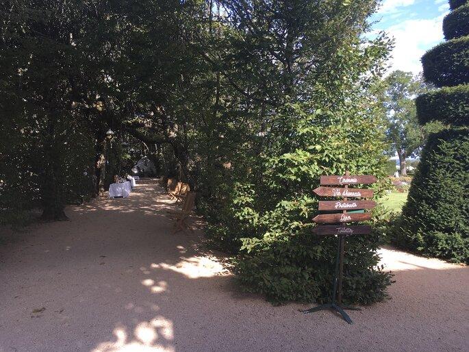 Château Pizay