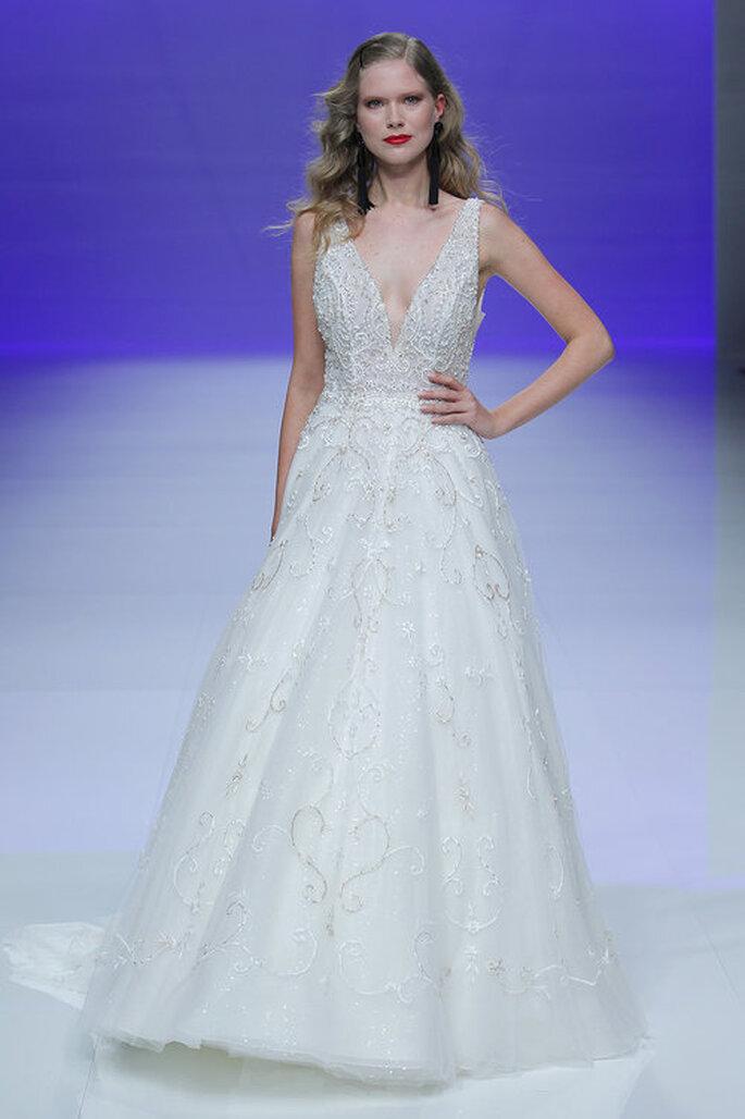 Vestiti Da Sposa 10000 Euro.L Amore Non Ha Prezzo Il Tuo Abito Da Sposa Si