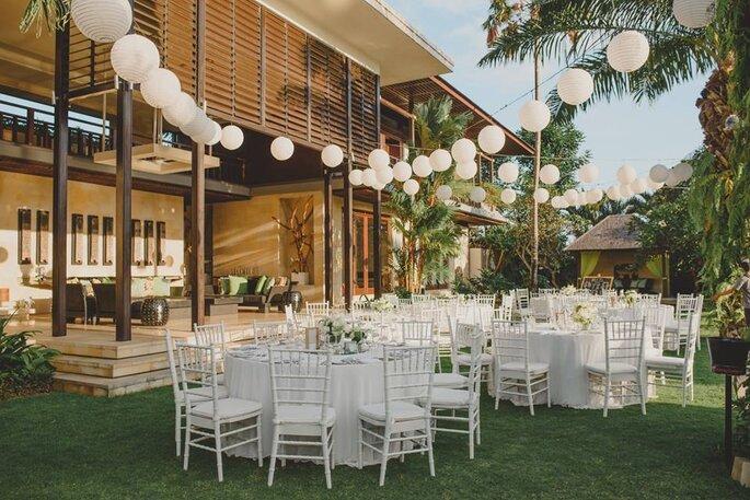 Lux Design Vip Events