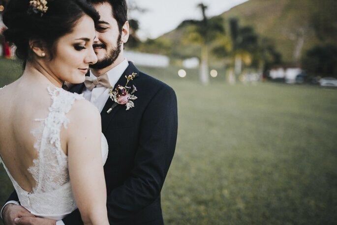 Foto: Vitor Barboni Wedding Photographer