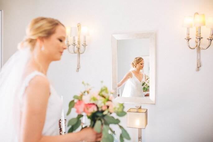 Aguiam Wedding Photography.