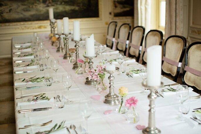 Foto: Plus Belle Wedding Planner