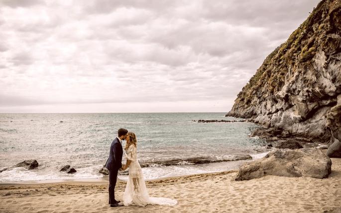 Stefania Silvestro Wedding & Event planner