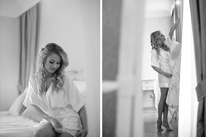 Magda Kordowska Fotografie