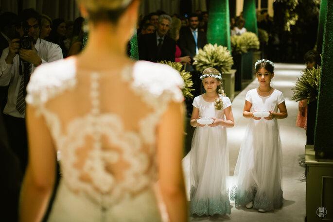 Fotografo+de+casamento+ribeirao+preto+sao+paulo+maison+vs+sertaozinho+ed+mendes+cerimonial+decoracao+old+love 056