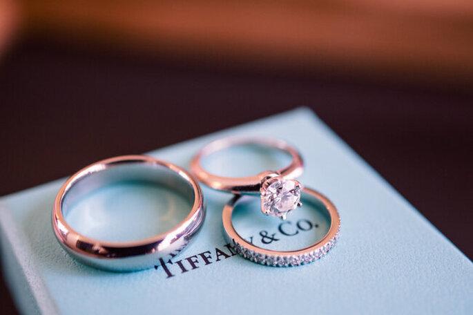 Anillo de boda, alianza matrimonial, argolla matrimonial