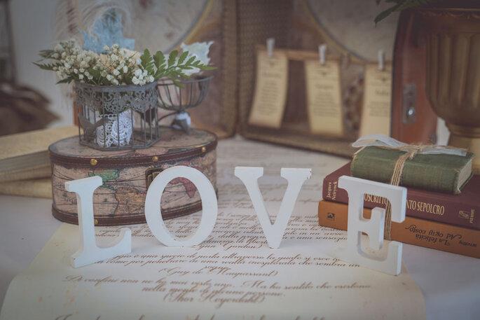 Matrimonio Tema Mare E Monti : Matrimoni speciali: il tuo grande giorno da celebrare con vista mare
