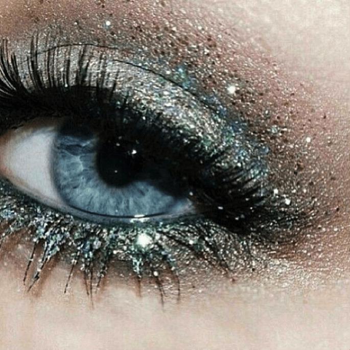 prettydesigns glitter 1