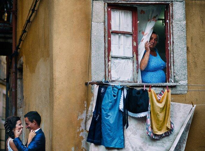 Filipe Santos Fotografia